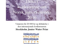 Norsk juniorvannpris 2016_web_Side_1