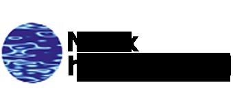Norsk Hydrologiråd